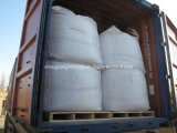De Grote Zak van het zetmeel, de Zak van de Container, FIBC