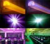 280W 10r bewegliches Hauptstadiums-Licht