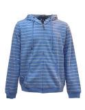 Mens связал куртки, Sweatershirt, способ Hoody, помытую одежду