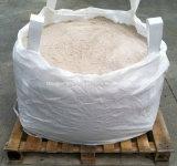 Tonnen-Beutel des Polypropylen-1000kgs