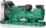 Diesel van het Type van Reeks van Volvo de Open Reeks van de Generator