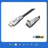 도매 이더네트 HDMI 케이블