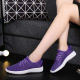 Espadrille neuve Yeezy d'homme de marque de modèle de qualité 350 chaussures pour la vente en gros