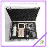 My-A016 Urteil schwanger, messender fetter Handtierarzt-Ultraschall-Scanner