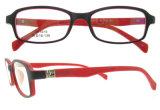 Bunter Kind-Rahmen-Nizza Entwurfs-schöne Kind-Brillen