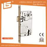 高品質Mortise Lock Body (9171C-1、9171B-2)