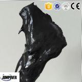 Jumpover Fett des hoher Grad-elektrischer Stecker-Schmiermittel-MOS2