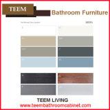 목욕탕 2016 새로운 디자인 백색 현대 작풍 목욕탕 내각을 가득 차십시오