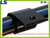 De Steun van de Staaf van de stier - steun Regelbare Klem 4954mm 6671mm 7681mm