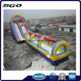 Encerado inflável durável do PVC (CE, COC, UL, GV, EN14960)