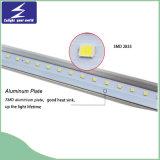 Het Licht 18W 20W LEIDENE van de van uitstekende kwaliteit Buis van de Sensor voor Parkeren