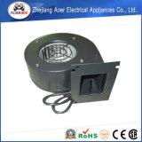 Вентилятор воздуходувки свободно образца главенства качества энергосберегающий высоковольтный