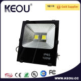 Flut-Licht 10With20With30With50W der Leistungs-grosses Energien-LED