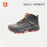 Comodidad que emigra los deportes al aire libre que van de excursión los zapatos impermeables para los hombres