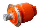 Ms50 Motor/de Hydraulische Motor van de Zuiger die in China wordt gemaakt