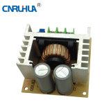 Gelijkstroom-gelijkstroom Stap - onderaan Regelbare Module 55V aan 24V