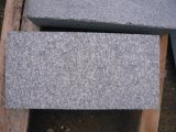 Graniet/Marmeren Koninklijk Grijs Graniet/Grijs/Beige/Zwart/Geel Graniet voor de Tegels van de Bevloering