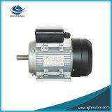 Ml 시리즈 0.75kw 단일 위상 AC 두 배 축전기 감응작용 전동기