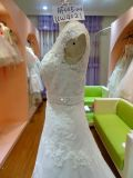 That Special Occasion Wedding Gown Uw4021のためのインスピレーション
