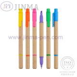 승진 선물 환경 서류상 펜 Jm Z06
