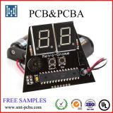 Gedruckte Schaltkarte u. PCBA