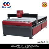 Segno che fa la macchina per incidere di CNC del Engraver di CNC (VCT-1325S)
