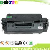 O CE, ISO, RoHS fêz no cartucho de tonalizador do laser de China para a alta qualidade rápida da entrega do cavalo-força Q2610A