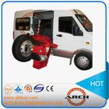 Equipamento automotor Trocador de pneus Troque de pneus de caminhão (AAE-TC216)