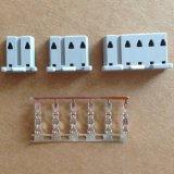 разъем Yh396/Vhrr провода тангажа 3.96mm
