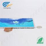 Die genehmigte RoHS Hintergrundbeleuchtung LCD-Industrie passen Größen-Bildschirm-Fühler an