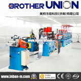 Stahlkonstruktion-Rolle, die Maschinen-Gerät bildet