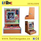 Chinese Hoogste Verkopende Muntstuk In werking gestelde het Gokken Machine