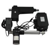 Actuador linear usado industrial y médico Fy013