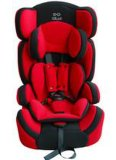 Bambino Car Seat con l'ECE R44/04 Certification