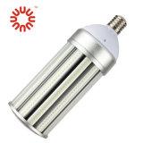 La luz del maíz de la venta caliente Difundido E27 E40 LED