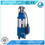 Hqd Waste Water Pump Use para Dirty, Waste Water