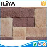Pietra della decorazione, pietra artificiale del rivestimento della parete (YLD-32002)