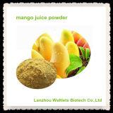 Polvo natural del jugo del mango de la alta calidad