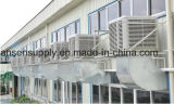 Fatto in Cina--1.1power, 3phase, dispositivo di raffreddamento di acqua di controllo centralizzato 18000m3/H
