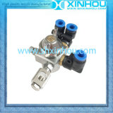 316ss Gas Cooling Air Atomizing Nozzle