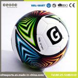 Grootte 5 Voetbal van de Blaas van EVA de Rubber in Massa