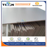Vinyl Coated Price를 가진 비닐 Laminated Gypsum Board