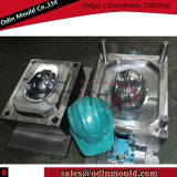 Plastiksicherheits-Sturzhelm-Spritzen