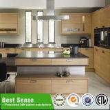 Moderne Küche-Euroentwürfe des Verkaufsschlager-USA/Australia/West