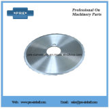 Excellent QualityのSlitting Machineのための回転式Cutter Blades