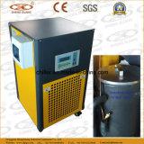 Охладитель охлаженный водой с цистерной с водой нержавеющей стали 60L