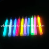 "6 "" Tasteless non tossico Glow Stick (15*150mm)"