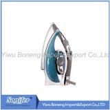Утюг Si106-785 электрического электрического утюга утюга пара перемещая с керамическим Soleplate