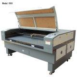 Máquina de gravura do laser do Tungstênio-Aço