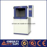 IP5X & IP6X Sand en Dust Test Chamber (ESC-PRO)